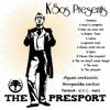 K Sos of No Ordinary Cats - America (from The PRESPORT) (@KSosNOC / Sciamachy Available on I Tunes )