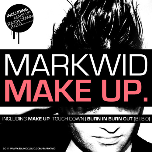 Make Up EP