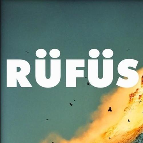 RUFUS - Fuel (Hidden Suns Remix)