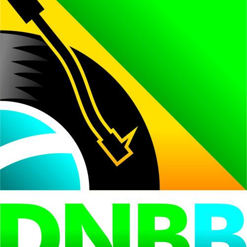 DNBB Recordings