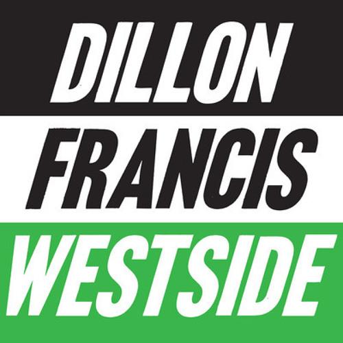 descargar dillon francis westside ep