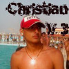Dj Ayöùb Christian House Music 2011