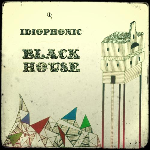 Clockwork - Idiophonic