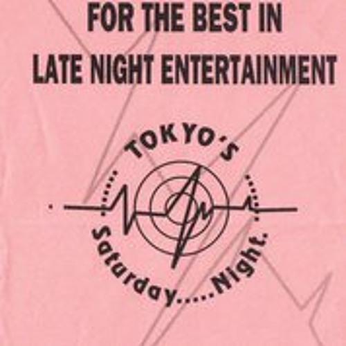 THE MEMORY OF TOKYO JOES BELFAST PART 1