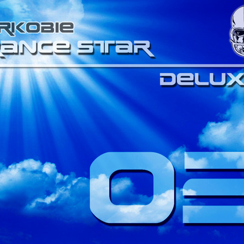 Markobie - Trance Star Deluxe 02 (mix Session)