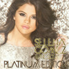 Selena Gomez  The Scene  We Own The Night  Lyrics Go to When The Sun Goes Down Album