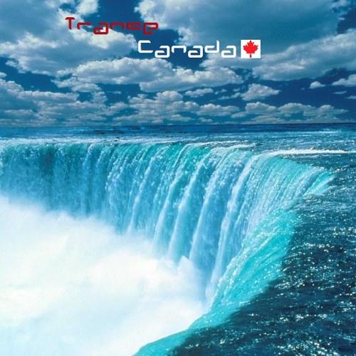 Trance Canada
