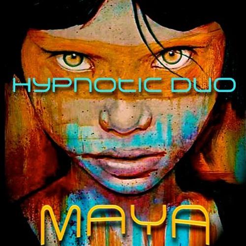Maya (Original Mix) - cut