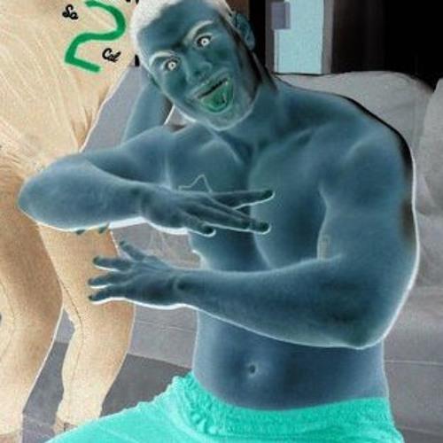 Monster - Izzy I AM