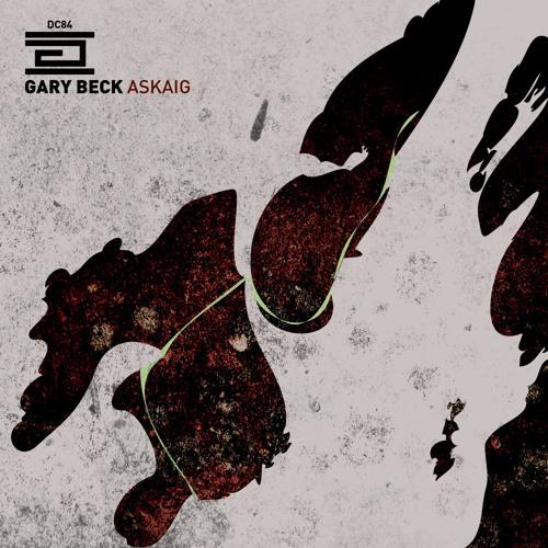 Gary Beck - Askaig