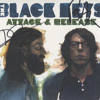 The Black Keys - Too Afraid To Love You