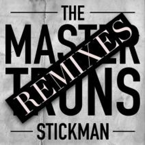 The Mastertrons - Ab aeterno (Adrenaline Remix) ON SHAKE YOUR ASS RECORDS
