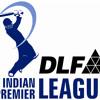 Korbo Lorbo - KKR Theme Finale DLF IPL-4, 2011