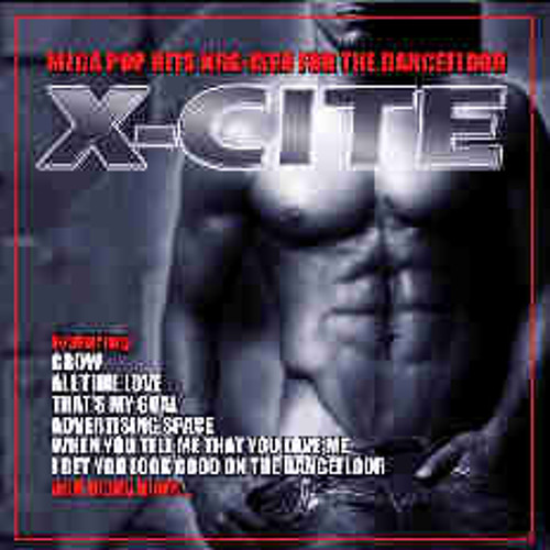 You Raise me Up(klub kids mix)-Jason Oliver