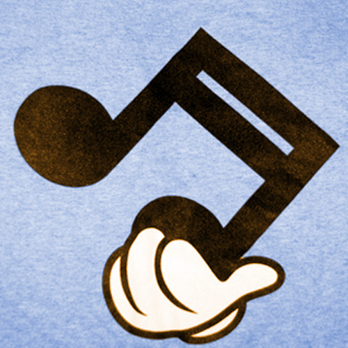 Uffie - Pop The Glock (DJ Mehdi Casco Edit)