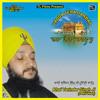 002 Satgur hoye deyal VADDA TERA DARBAR BHAI VARINDER SINGH JI DELHI WALE