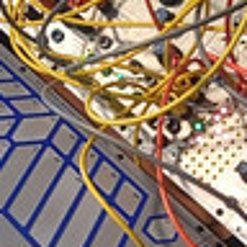 Buchla 4-play: 28 Variations