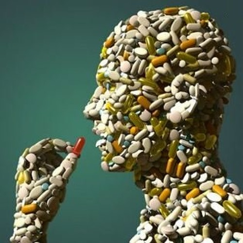 As Prescribed    (wk30/52)