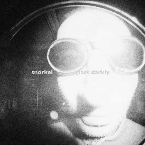 Snorkel - The Conversation