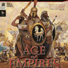 Age of Empires 1 theme tribute