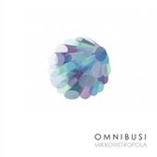 Omnibusi - Mikrometropola