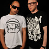 Drumattic Twins 9 Minute DJ Mix Of New Singles Due Out On SugarBeat Records 2011