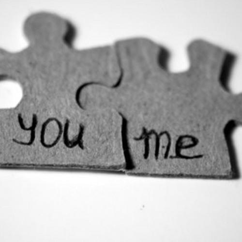 Mauricio Lage - You And Me