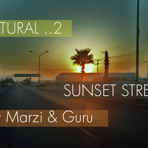 NATURAL ..2- Sunset Street (Part 2)