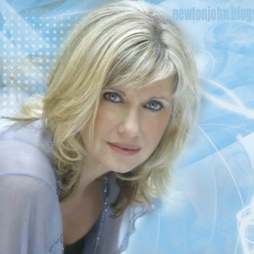 Olivia Newton-John - Magic 2011 Remix
