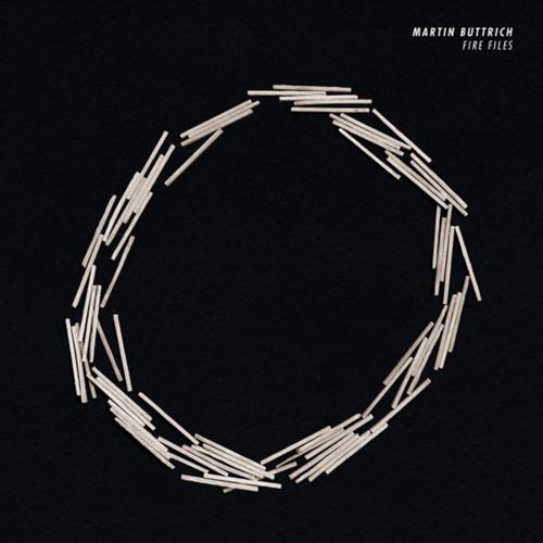 Martin Buttrich - ROCKET (original mix)