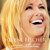 Helene Fischer - The Power of Love  - YouTubelated