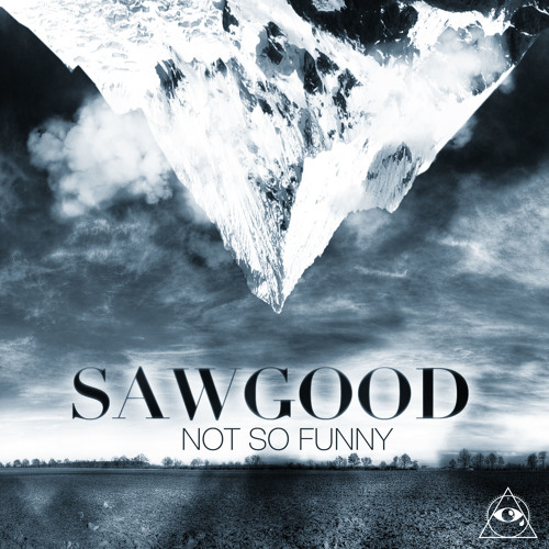 SAWGOOD Not so Funny (ANTHONYF Rock remix).