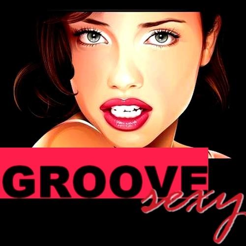 Groove sexy - Set mix -  Skarllety Passos