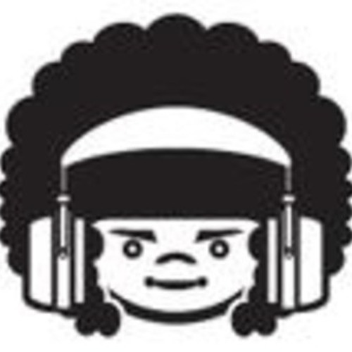 Cassie - Me & U (LoBounce RMX) - AfroMonk.com Exclusive