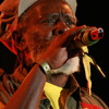 Live Burning Spear Garance Reggae Festival 2011 by sundayculture mp3