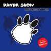 Panda Show Mix The Time Black Eyed Peas