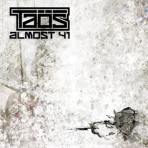 Taos - Almost 41 - Soat Records - SOAC01 (clips)