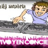 Mix Hit - Party Rock - Mr Saxobeat - Give Me Everything - Prod. Dj Chiki Sanabria