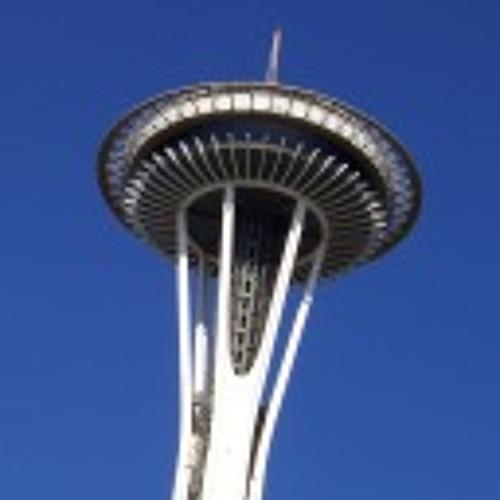 Seattle Film Music