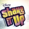 Shake it up - Bling Bling song