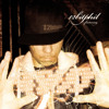 12bitphil - Hip Hop ALBUM (Offizielles Snippet)
