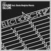 House - SLOK (Remix Boris Brejcha) Electronic Petz 2011 - Preview
