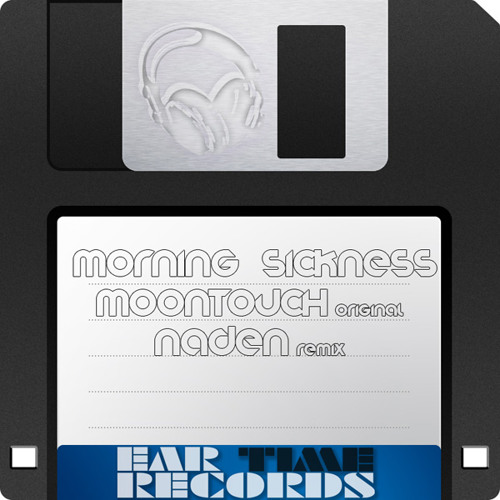 Moontouch - Morning Sickness