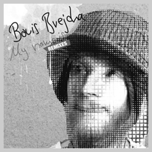 Freunde Finden - Boris Brejcha (Remix Dragan Georgiev) Harthouse 2011 - Preview