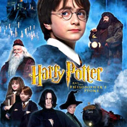 Harry Potter Metal Remix