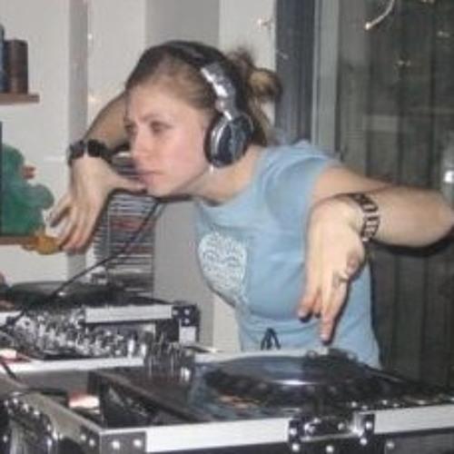 DJ Karma