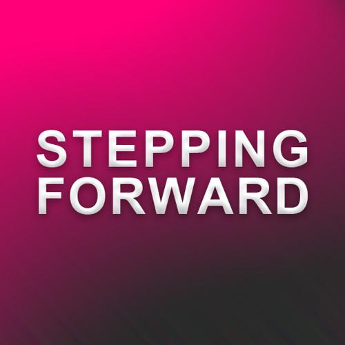 JSquared - Stepping Forward
