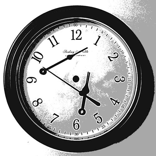Seventy Seconds