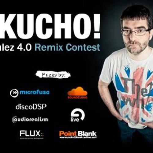 Dr. Kucho - Belmondo Rulez 4.0 (Ricardo Riven Remix)