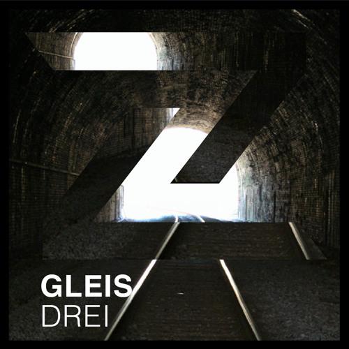 DizZkidz_Gleis3